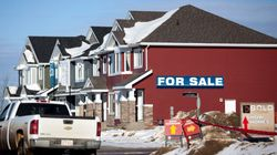 Fort McMurray Real Estate Takes A