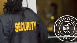Chipotle Sales Are Tanking, And Now It's Facing A Criminal