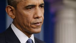 Obama Takes Swing At 'Tar Sands' And Keystone