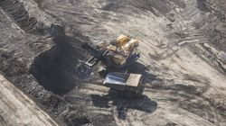 How Much Has The Oilsands' Environmental Record