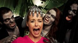 8 Ways to Bring a Zombie Marriage Back to