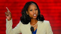Caribbean Queen: Mia Love's Success