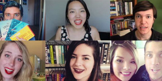 Amazing BookTube Channels To Suit Every Reading