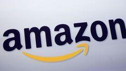 Amazon Same-Day Delivery Coming To