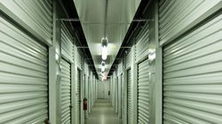 Determining Age Of Dead Babies In Storage Locker Crucial To Case: