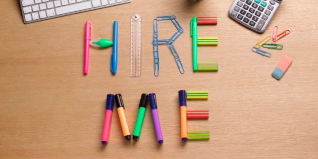 7 Reasons Why Working for Free Is Great for Your