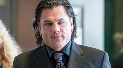 Brazeau's Alleged Victim Describes Assault In Graphic