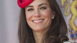 7 Times Kate Middleton Had Us Bowing Down To Her