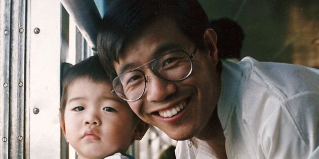 'Please Save' Wang Bingzhang, MPs And Family Urge Prime