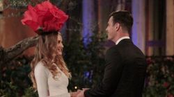 A Fashionable Recap Of 'The Bachelor'