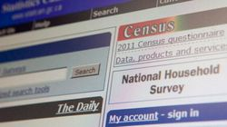 Liberal MP's Bill Would Bring Back The Long Census Tories