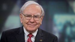 Warren Buffett Is Betting Big On Canadian