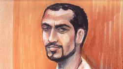 Ban On Media Interview With Omar Khadr Upheld By Federal