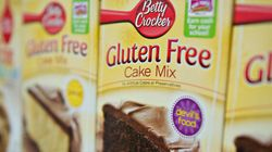 Going Gluten-Free by Choice Is Not Always a Good