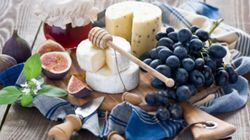 Tips And Tricks For The Perfect Cheese