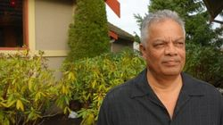 B.C. Developers Offer Teardowns As Temporary Crisis
