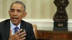 Obama To Require Background Checks On Gun