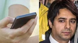 Ghomeshi Case Brings Rush Of Calls To Vancouver Crisis