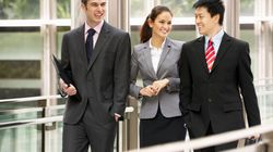 What Makes Insurance Brokers Different From The