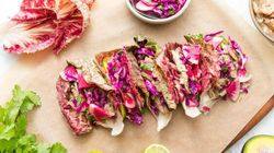 28 Summer-Friendly Recipes That Put The Rad In