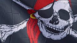 Canada A Piracy 'Haven,' Hosts Some Of World's Biggest Illegal Sites: