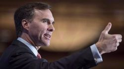 Liberals Talk Up Unusual Funding Model For