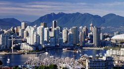 B.C., Feds Want To Lure Asian Companies To
