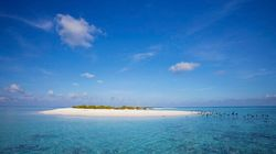 The Maldives: Beautiful, Corrupt and