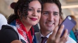 Trudeau Urged To Be More