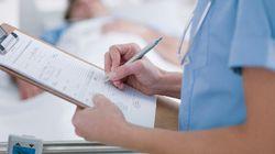 New Hospital Funding Method Discharges Patients