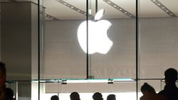 Apple Canada Ordered To Hand Over Documents In Pricing