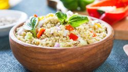 28 Quinoa Recipes To Give Options For Every Meal Of The