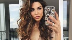 This Blogger Has The Most Talked About Hair On