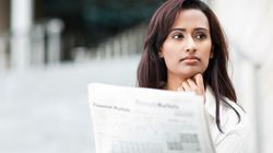 5 Reasons Why Women May Be Better Investors Than