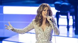 Celine Covered 'Hello', And It Was Awesome, Of