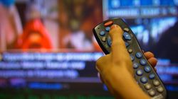Vertically Integrated TV Giants Are the CRTC's Hidden