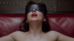'Fifty Shades' Is Opening Women Up To Porn, Study