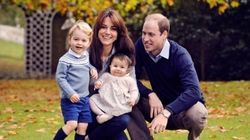 Prince William Reveals How Fatherhood Has Changed