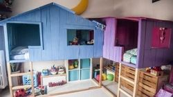 These Toddler Bed Hacks Will Make Your Kids Love