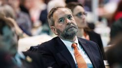 NDP Satellite Offices Headache Still Isn't