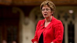 NDP Seeks Review Of Minister's Ethics