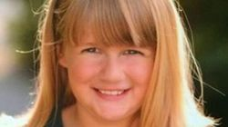 Memorial Held For Surrey Girl Found Dead In Car