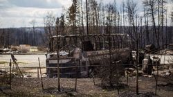 Nuclear Safety Specialists To Inspect Fort McMurray