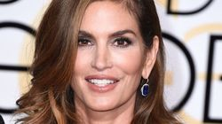 Cindy Crawford Does NOT Need