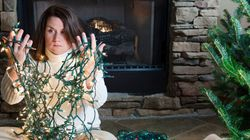 How To Manage Holiday Season Stress With
