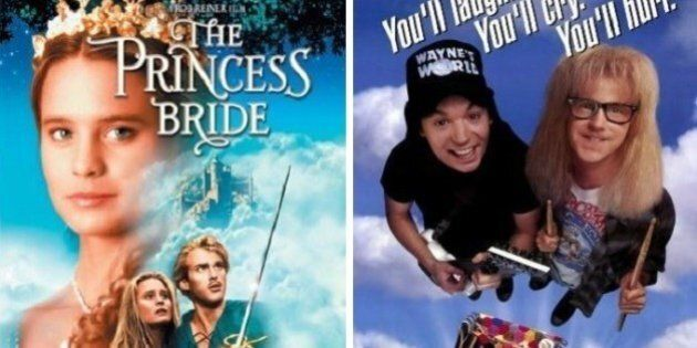 Best Tween Movies On Netflix: Parents Will Love These Throwback Films,