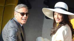 How Amal Clooney is Bringing Marriage Back into