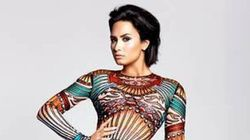 Demi Lovato Is Officially A