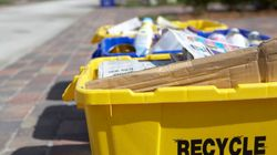Transit Referendum Ballots Ending Up In Recycling