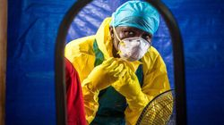 Justify Visa Ban On Ebola-Affected Countries: WHO To